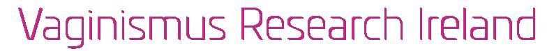 Vaginismus Research Ireland